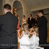 20090523_dtepper_jon+nicole_002_ceremony_D700_2728