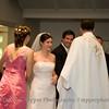 20090523_dtepper_jon+nicole_002_ceremony_D700_2720
