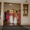 20090523_dtepper_jon+nicole_002_ceremony_D700_2599