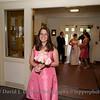 20090523_dtepper_jon+nicole_002_ceremony_D700_2607