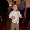 20090523_dtepper_jon+nicole_006_reception_D700_3621