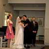 20090523_dtepper_jon+nicole_002_ceremony_D700_2717