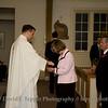 20090523_dtepper_jon+nicole_002_ceremony_D700_2738
