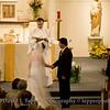 20090523_dtepper_jon+nicole_002_ceremony_D700_2653