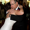 20090523_dtepper_jon+nicole_004_reception_D700_3377