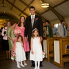 20090523_dtepper_jon+nicole_002_ceremony_D700_2793