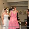 20090523_dtepper_jon+nicole_002_ceremony_D700_2726