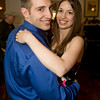 20090523_dtepper_jon+nicole_004_reception_D700_3387