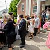 20090523_dtepper_jon+nicole_002_ceremony_D700_2824