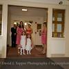 20090523_dtepper_jon+nicole_002_ceremony_D700_2598