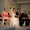 20090523_dtepper_jon+nicole_002_ceremony_D700_2688