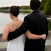 20090523_dtepper_jon+nicole_005_bridge_portraits_D700_3553