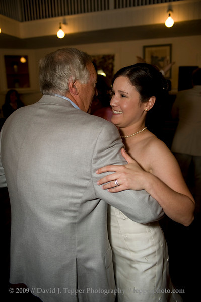 20090523_dtepper_jon+nicole_004_reception_D700_3400