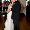 20090523_dtepper_jon+nicole_004_reception_D700_3367