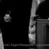 20090523_dtepper_jon+nicole_002_ceremony_D700_2697