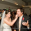 20090523_dtepper_jon+nicole_004_reception_D700_3322