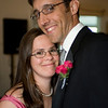 20090523_dtepper_jon+nicole_004_reception_D700_3384