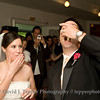 20090523_dtepper_jon+nicole_004_reception_D700_3320