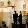 20090523_dtepper_jon+nicole_002_ceremony_D700_2665