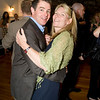 20090523_dtepper_jon+nicole_004_reception_D700_3404