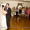 20090523_dtepper_jon+nicole_004_reception_D700_3282