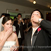 20090523_dtepper_jon+nicole_004_reception_D700_3319