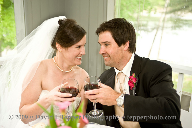 20090523_dtepper_jon+nicole_004_reception_D700_3246