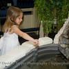 20090523_dtepper_jon+nicole_002_ceremony_D700_2917