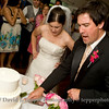 20090523_dtepper_jon+nicole_004_reception_D700_3305