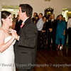 20090523_dtepper_jon+nicole_004_reception_D700_3289