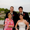 20090523_dtepper_jon+nicole_005_bridge_portraits_D700_3533