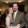 20090523_dtepper_jon+nicole_004_reception_D700_3426