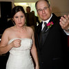 20090523_dtepper_jon+nicole_004_reception_D700_3378