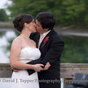 20090523_dtepper_jon+nicole_005_bridge_portraits_D200_0112