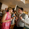 20090523_dtepper_jon+nicole_006_reception_D700_3701