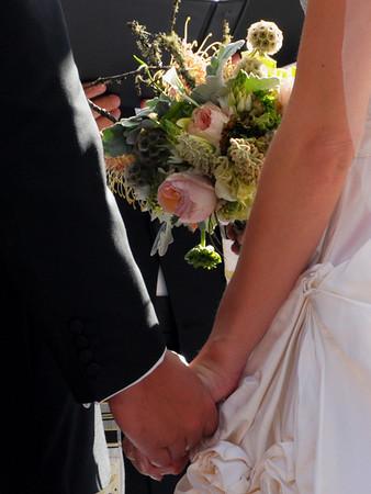 Jonathan and Grace Stieber wedding photos