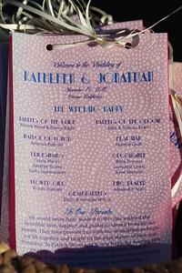 Jonathan and Kathleen - 0005