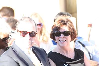 Jonathan and Kathleen - 0011
