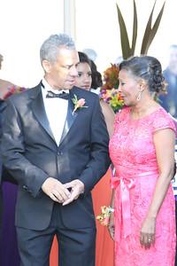 Jonathan and Kathleen - 0035