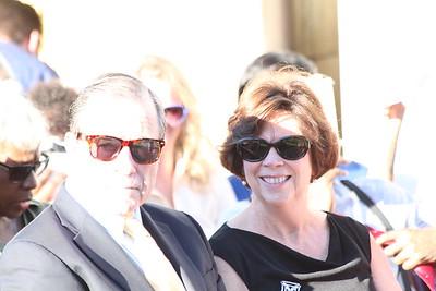 Jonathan and Kathleen - 0012
