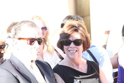 Jonathan and Kathleen - 0010