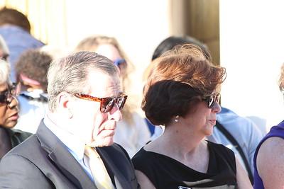 Jonathan and Kathleen - 0013