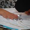 13Mar014J&C Nails