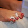 13Mar008J&C Nails