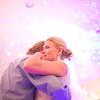 Tracie Alexander & Micah Braslawsky's wedding at Breckinridge Lodge and Spa in Breckenridge, Colorado on August 5, 2012.