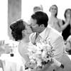 Lauren Chamberlain & Brad Ashley's wedding at Della Terra in Estes Park, Colorado on June 23, 2013. Lindsay J. C. Lack