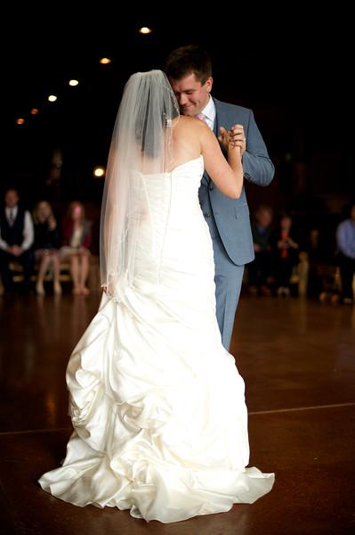 Ashley Camenson & Justin Salisbury's wedding at Spruce Mountain Ranch Larkspur, Colorado, September 15, 2013. Photos by Jonathan Castner for Lindsay J. C. Lack