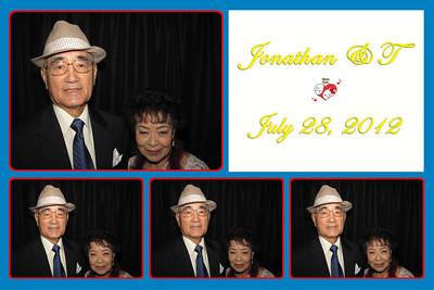 Jul 28 2012 20:29PM 7.453 cc94094a,