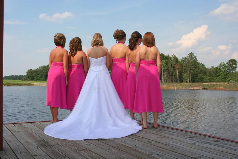 wedding 120