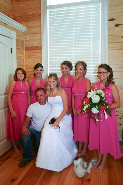 wedding 052